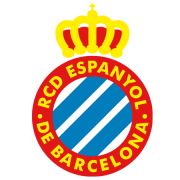 Espanyol