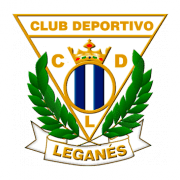 Leganés