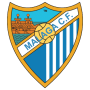 Málaga