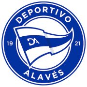 Alavés