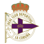 Deportivo