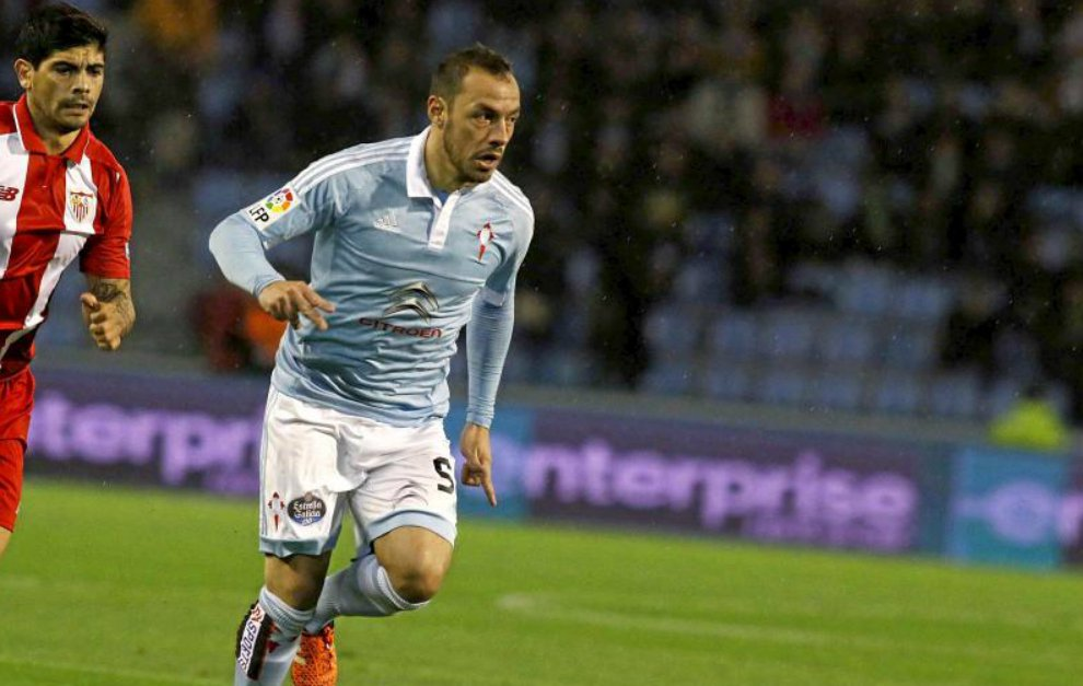 Foto Vía Marca.com