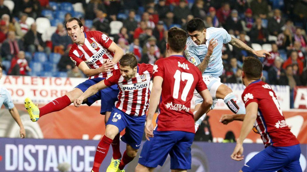 Foto vía eurosport.es