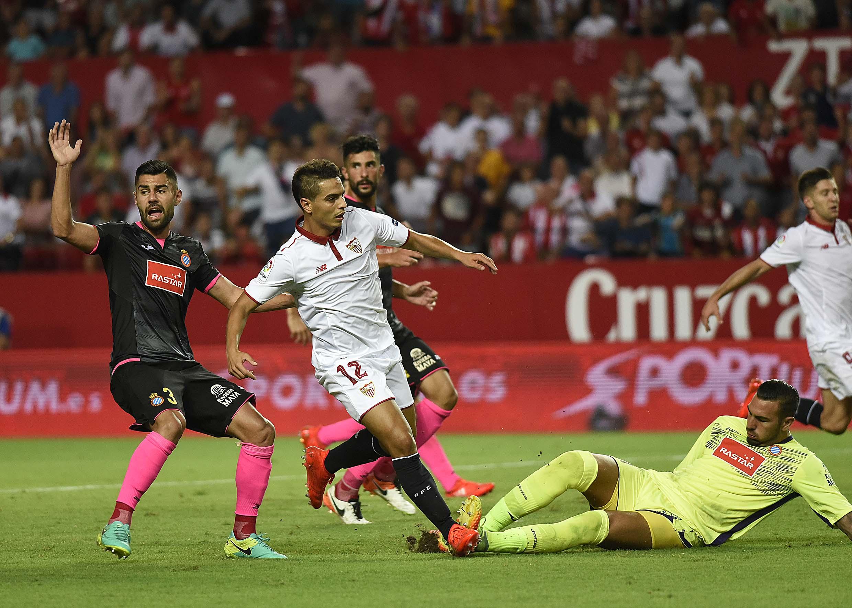 Foto del Sevilla FC