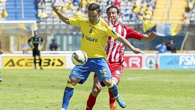 futbolistos.es