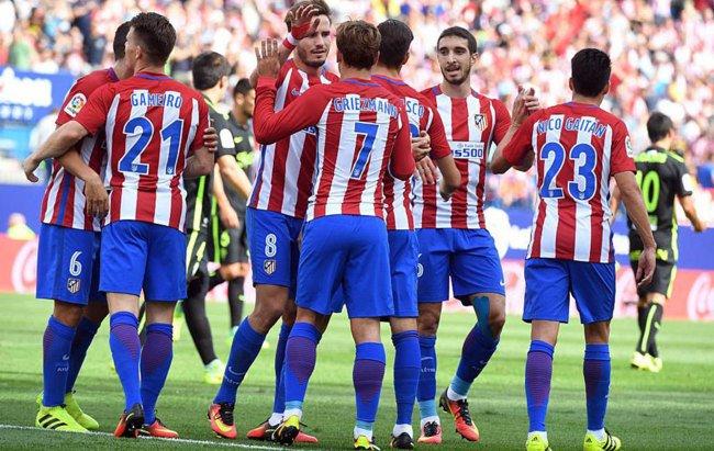 Foto Marca.com