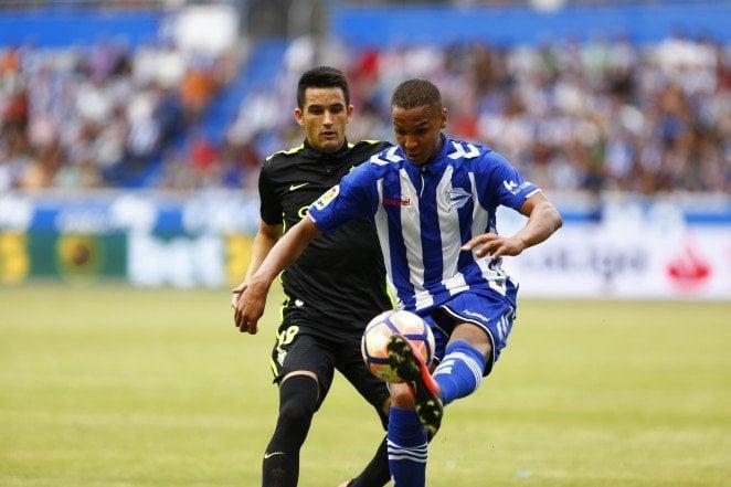 Foto de www.deportivoalaves.com