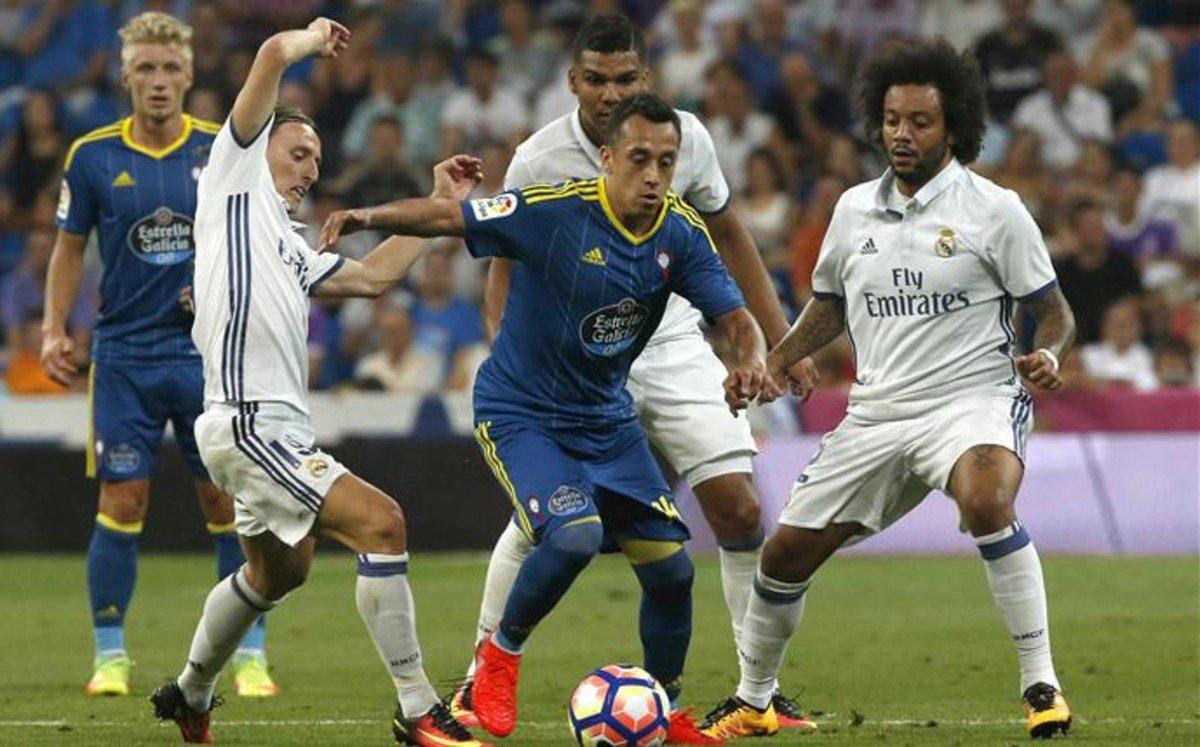 Foto vía Sport.es