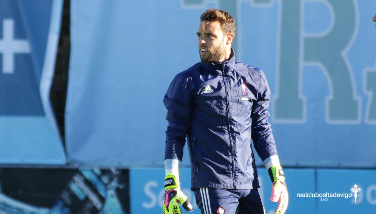Foto vía stadiosport.com