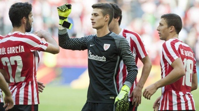 Kepa Athletic