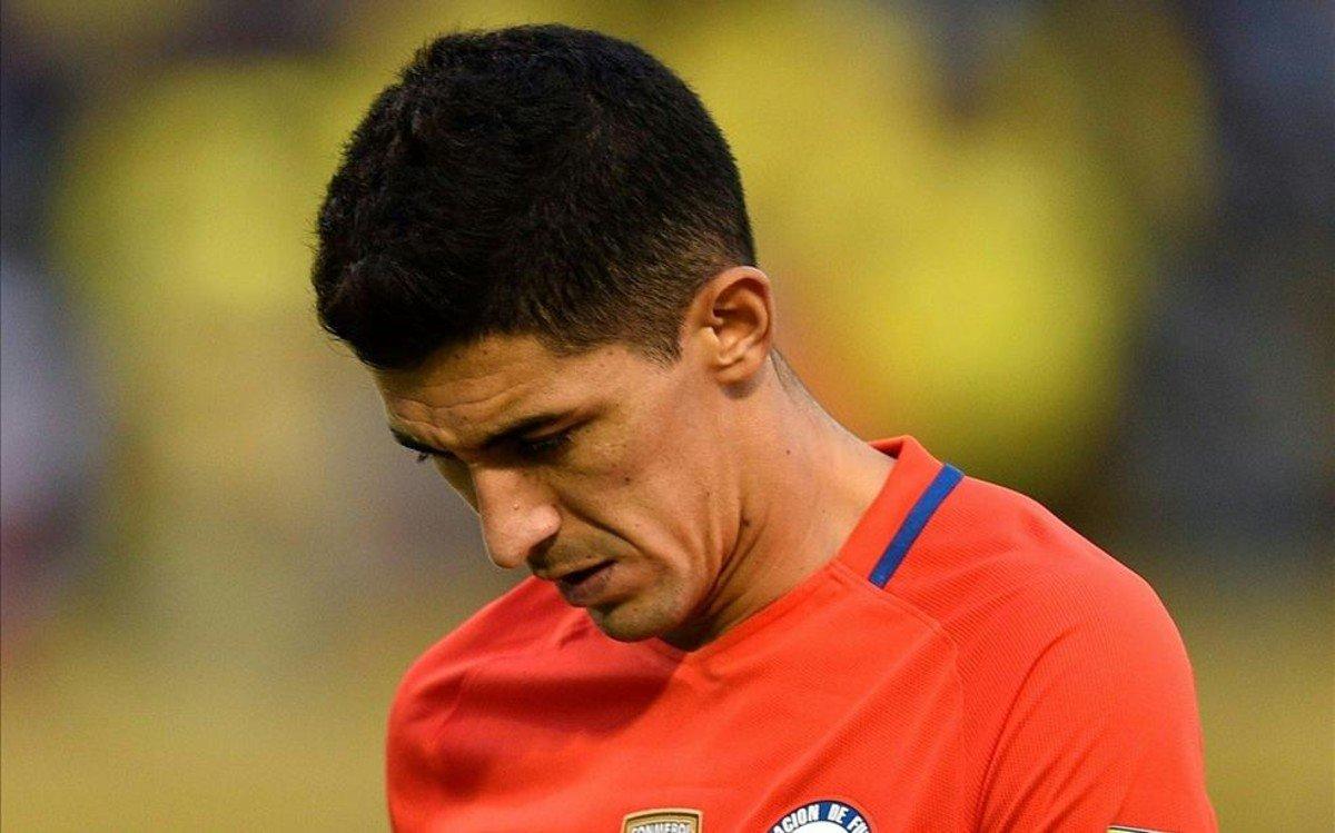 Imagen Vía Sport.es