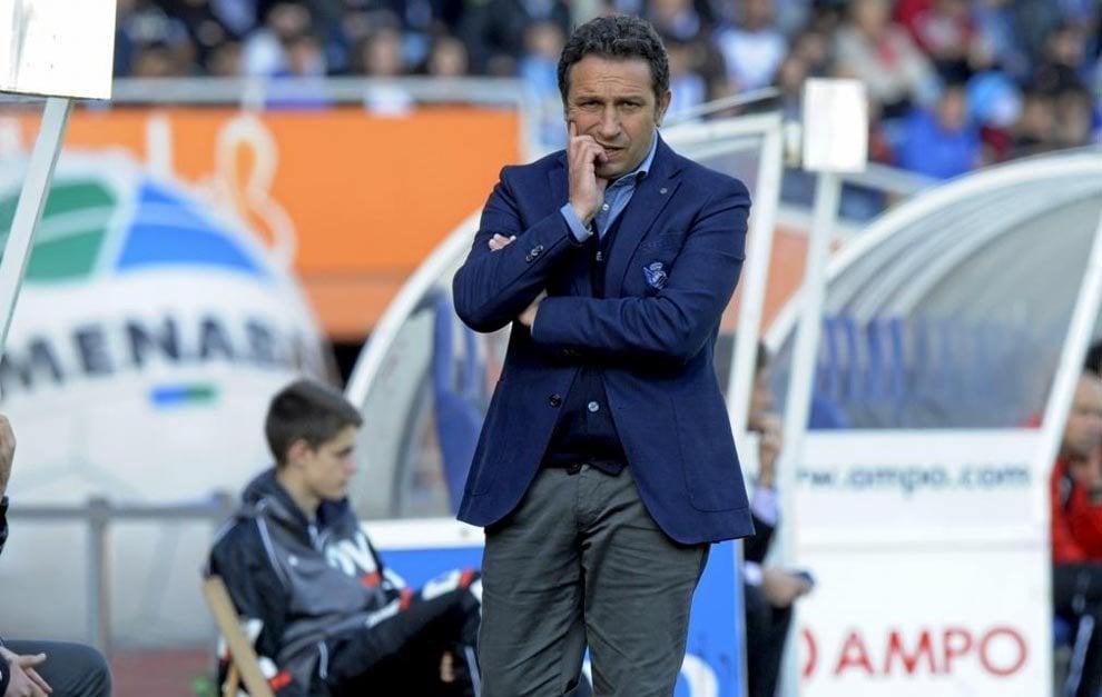 Las cuentas del Sevilla en la última jornada
