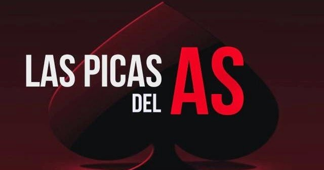 picas AS