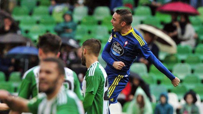 Imagen vía Marca.com