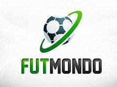 Onces rentables Jornada 38 Futmondo