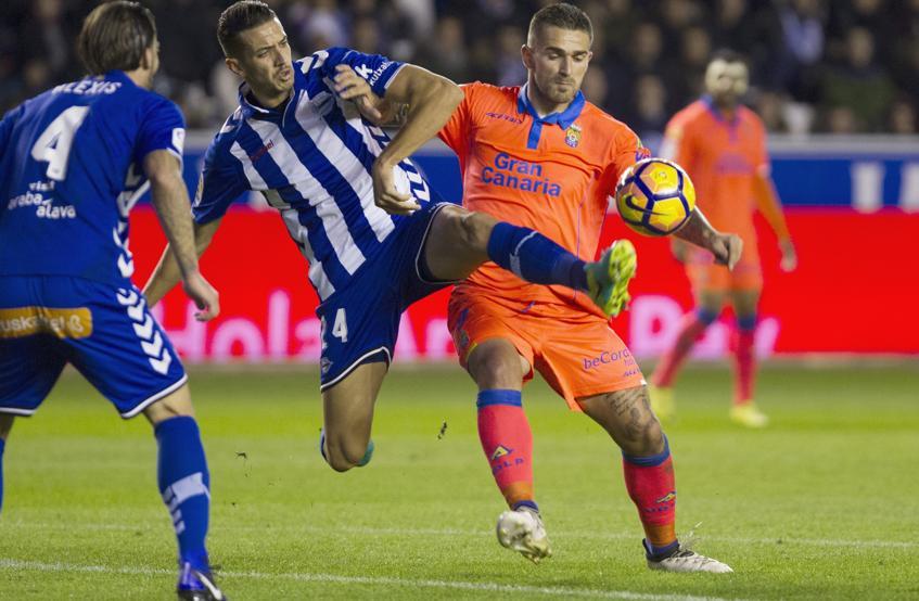 Imagen de Mundo Deportivo