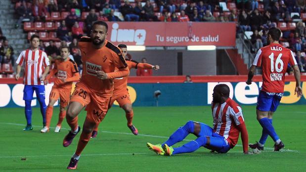 Sporting Eibar
