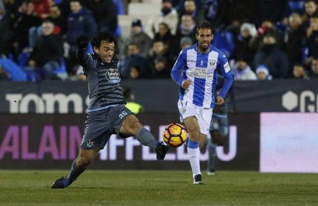 Imagen del partido vía Marca.com