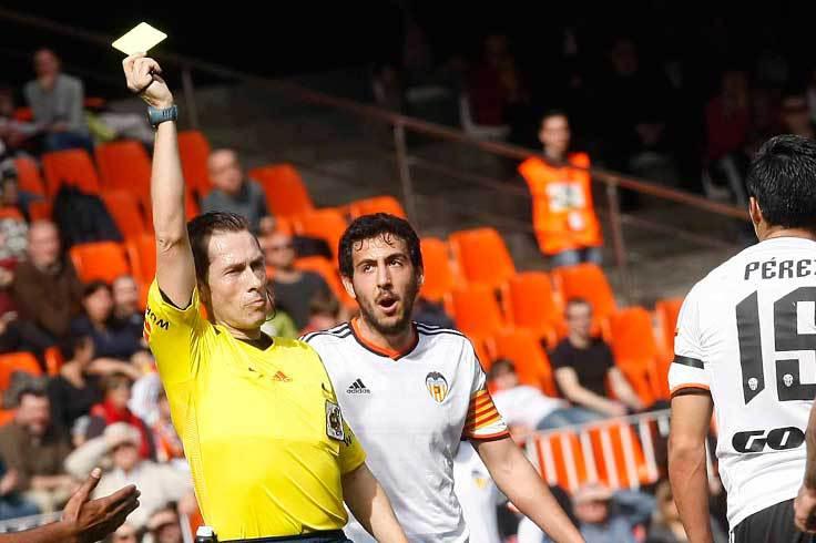 FOTO www.noticiasvalencia.es
