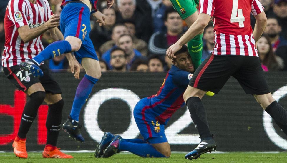 Foto vía mundodeportivo.com