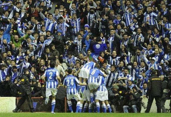 Athletic-1-Real-Sociedad-3
