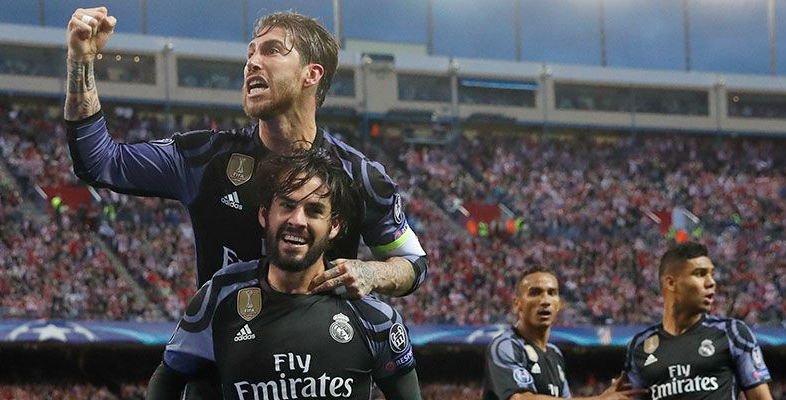 Real Madrid vs. PSG: Marcelo quedó fuera de la convocatoria por lesión