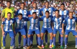 Jugadores recomendables del Málaga