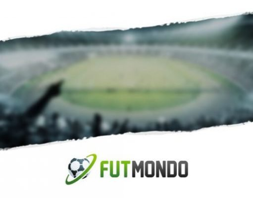 Futmondo Modo Prensa