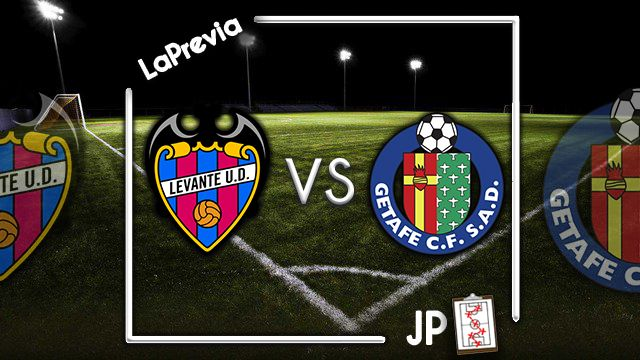 """Alineaciones Posibles Levante-Getafe src=""""https://www.jornadaperfecta.com/pintar_alineacion.php?id_partido=461&local_visitante="""" frameborder=""""0"""" width=""""386"""" height=""""540"""">"""