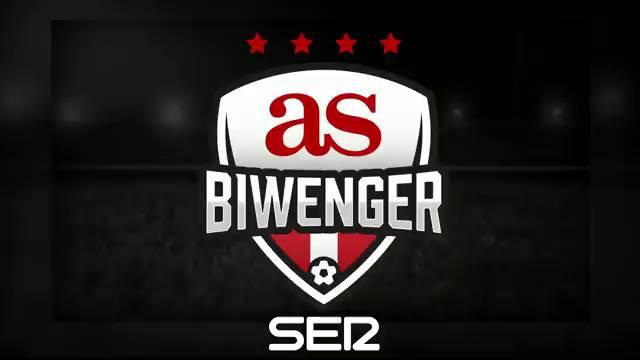 BiwengerAS
