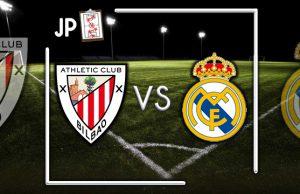 Alineaciones Posibles Athletic - Real Madrid