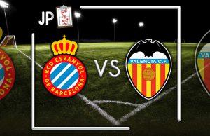 Alineaciones posibles Espanyol - Valencia