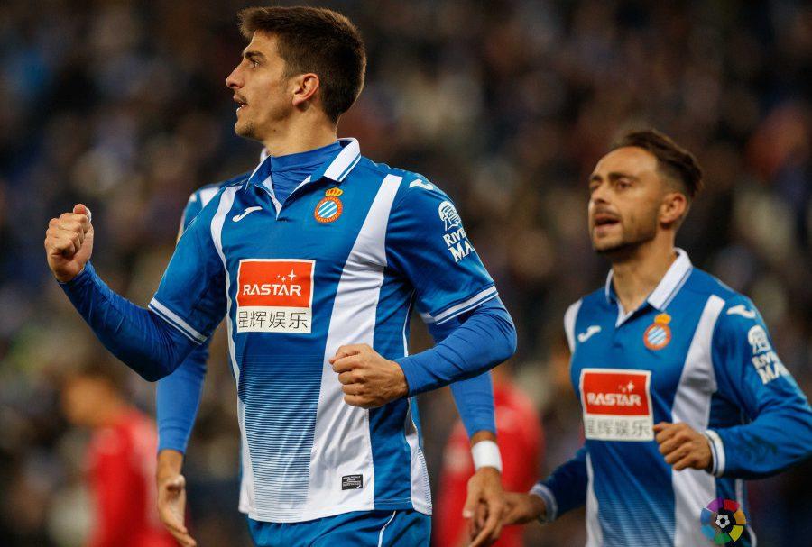 Espanyol-Getafe