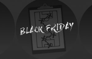 Black Friday de Biwenger