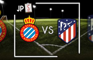 Alineaciones posibles Espanyol - Atleti