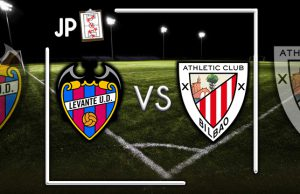 Alineaciones posibles Levante - Athletic