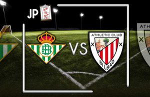 Alineaciones posibles Betis - Athletic