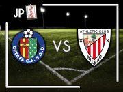 Alineaciones posibles Getafe-Athletic