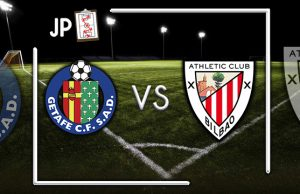 Alineaciones posibles Getafe-Athletic