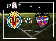 Alineaciones posibles Villarreal - Levante