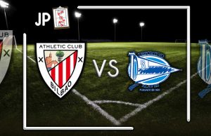 Alineaciones posibles Athletic - Alavés