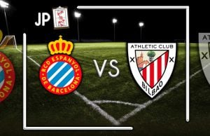 Alineaciones posibles Espanyol - Athletic