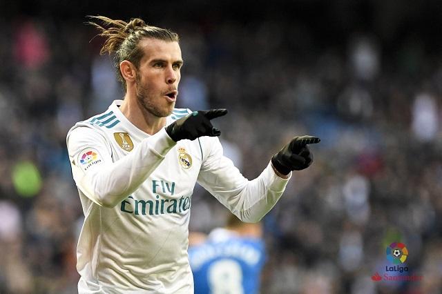 Real Madrid sufrió y ganó por la mínima al Huesca