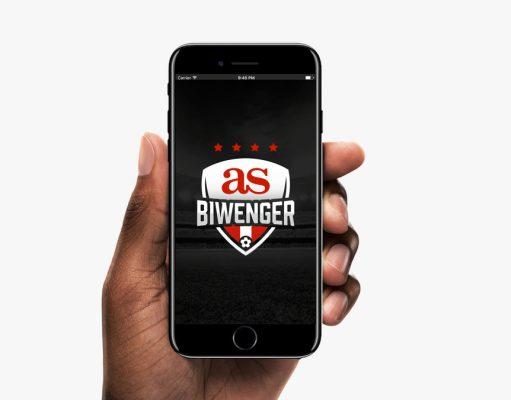 Ganar Biwenger App