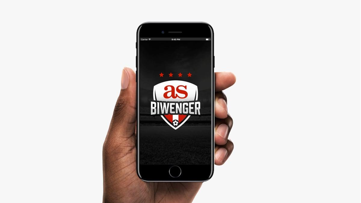 Biwenger App