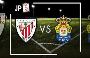 Alineaciones posibles Athletic - Las Palmas