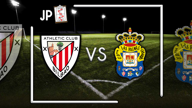 Alineaciones posibles Athletic - Las Palmas