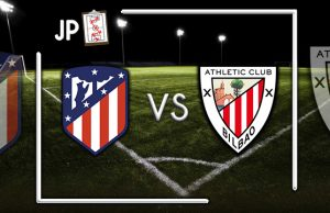 Alineaciones posibles Atlético - Athletic