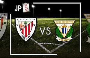 Alineaciones posibles Athletic - Leganés