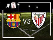 Alineaciones Posibles Barça - Athletic